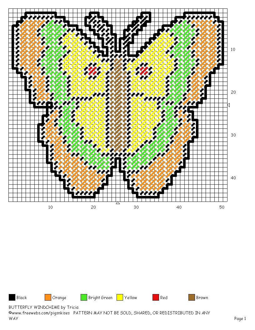Butterfly 4 Plastic Canvas Stitches Plastic Canvas Patterns Plastic Canvas Crafts,Best House Design App