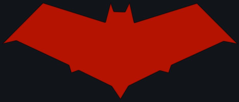 Batman Logo Batman Logo Batman Poster Batman Beyond Cosplay