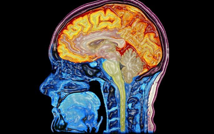Small study finds immunotherapy improves cognition in patients with schizophrenia