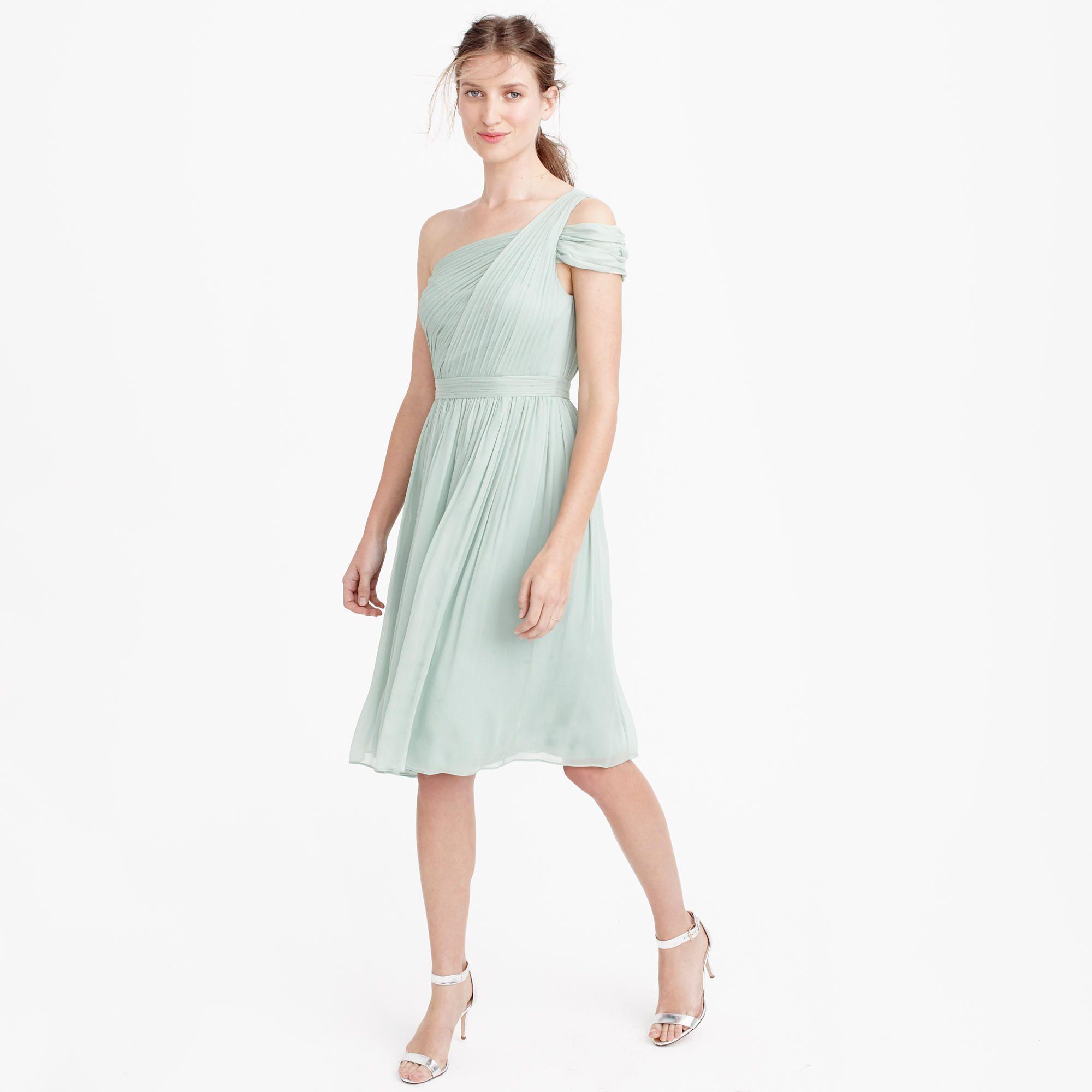 Cara dress in silk chiffon silk chiffon jew bridesmaid cara dress in silk chiffon silk chiffon jew wedding bridesmaid ombrellifo Choice Image