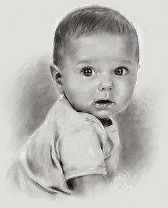 babycharcoalweb_XKVC84JVI.jpg (750×930)