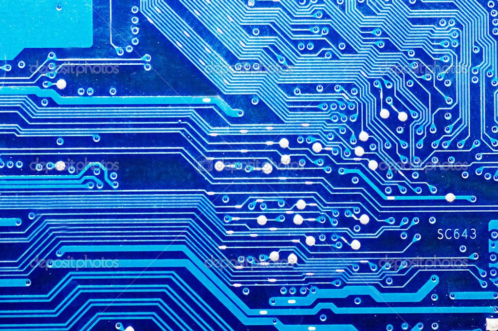 Computer Circuit Board Logo Computer circu | Transition | Pinterest ...