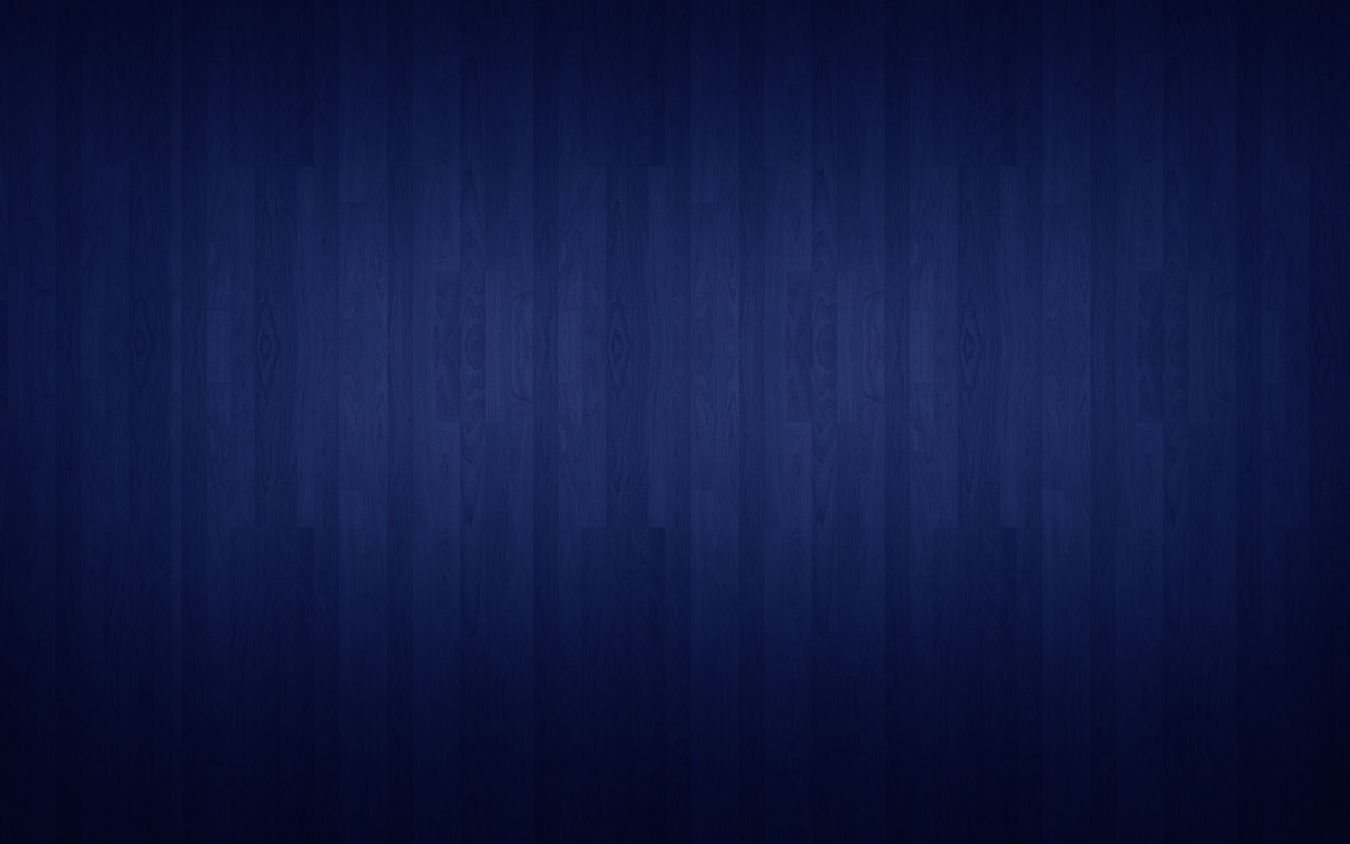 Best background images navy blue Blue background