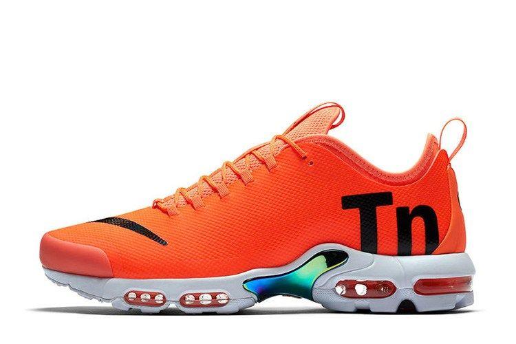 huge selection of 2afc0 961e4 Nike Mercurial TN | Street Sneakers | Sneakers nike ...