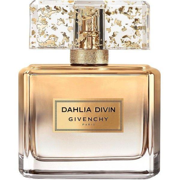 Givenchy Dahlia Divin Le Nectar de Parfum2.5 oz. ($114