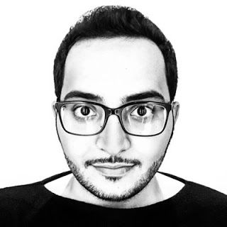 ستاب عبدالعزيز الجفن بحث سناب شات Glass Glasses Square Glass