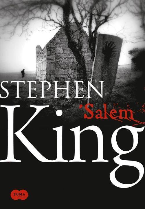 De Stephen King Stephen King King S Libros