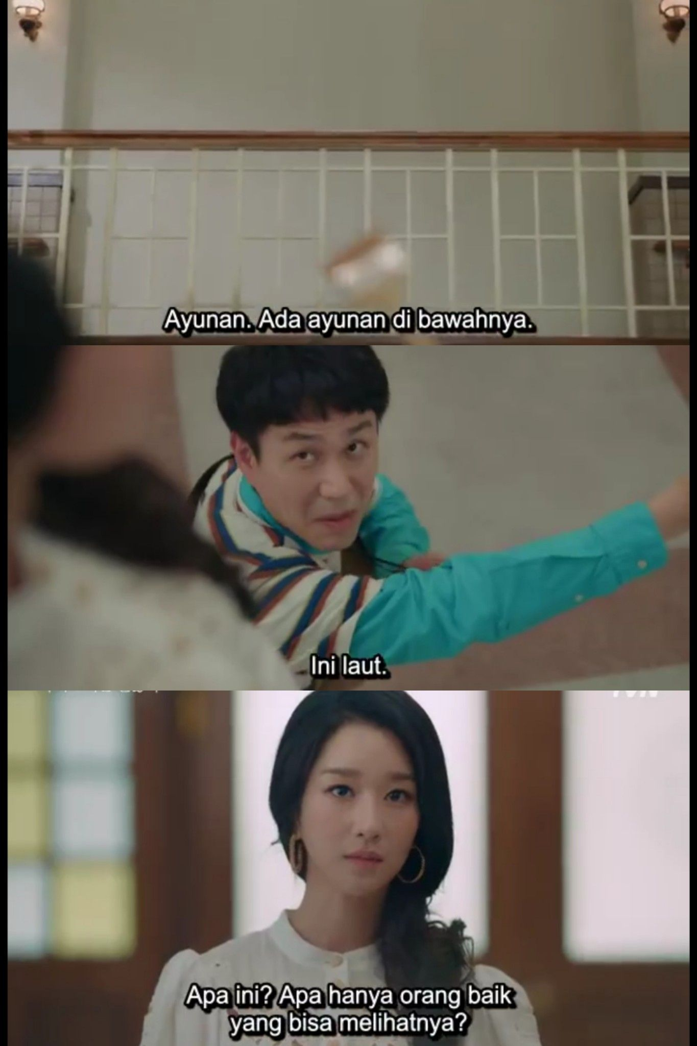Funny Moment Quotes Drama Korea Kdrama Quotes Drama Quotes