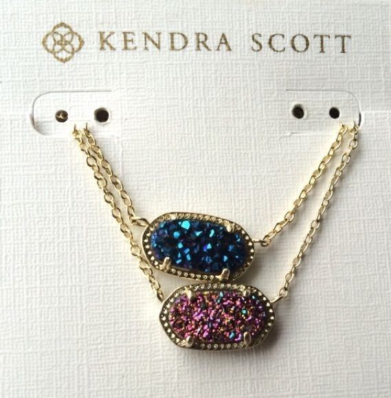 Where Can I Buy Kendra Scott Necklaces