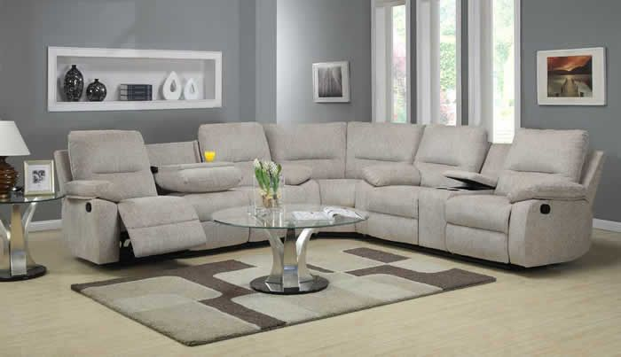 Superb Find This Pin And More On Sofa By Engedil. Get Information On Homelegance  Marianna Double Reclining Sectional ...