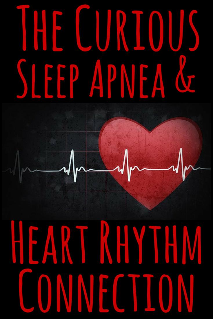 sleep apnea patient education pdf