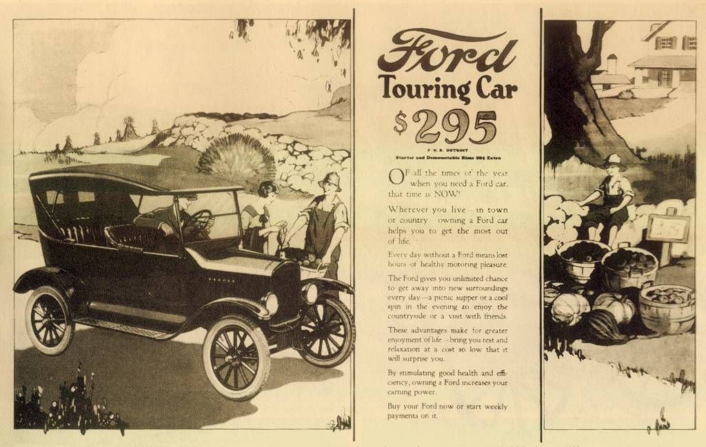 Directory Index Ford/1923 Model t, Ford models, Ford