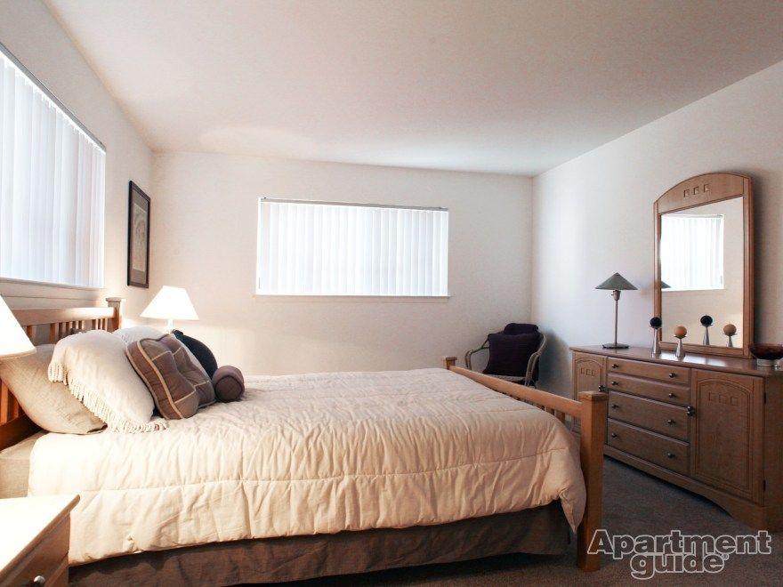 Windsong Apartments - Pontiac, MI   Home decor, Renting a ...