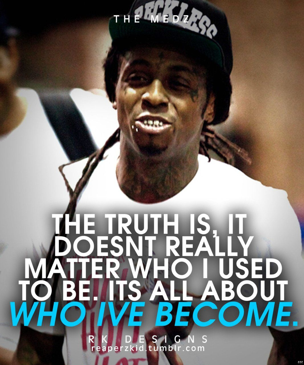 real wiz khalifa quotes tumblr Quotes For Wiz Khalifa ...