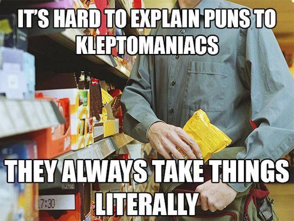 Funny Dad Jokes Meme : Dad jokes kappit