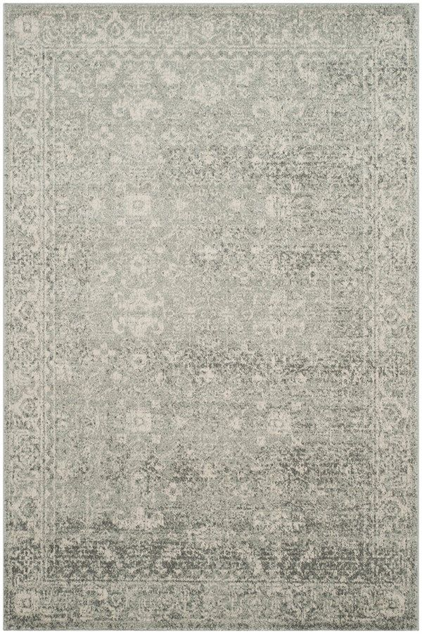Safavieh Evoke Evk 270 Rugs Rugs Direct Area Rugs Rugs Traditional Area Rugs