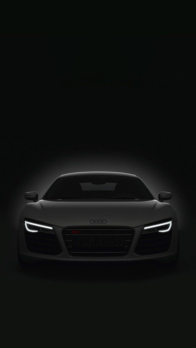 Iphone Lock Screen Iphone Mercedes Benz Wallpaper