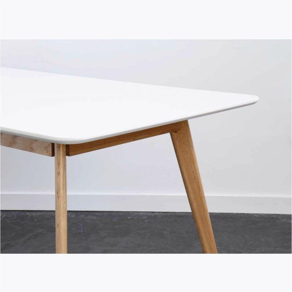 99 Table Ronde Avec Rallonge But Table Table Design Home Decor