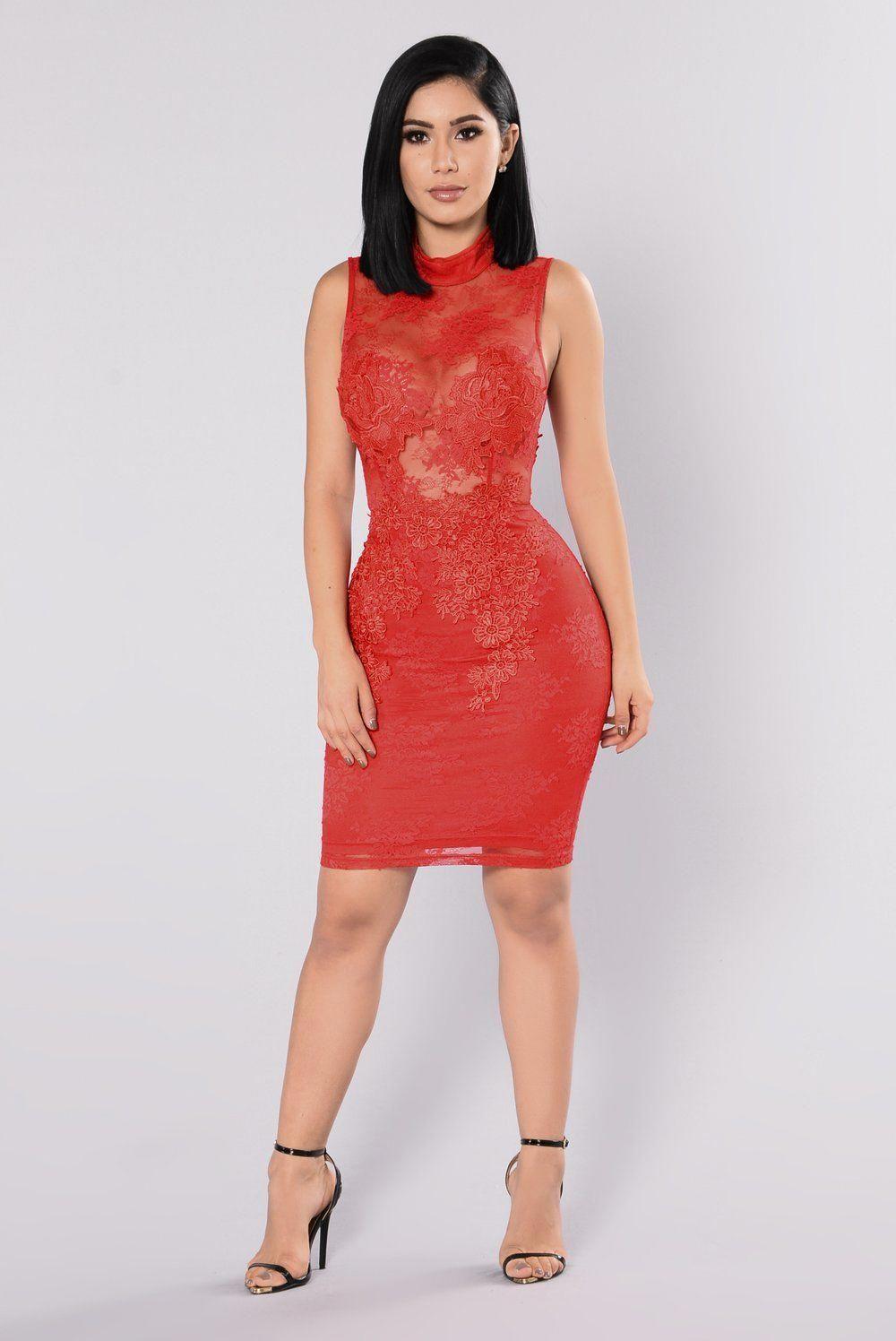 Private Invitation Dress Fashion Nova Paper Dress Fashion
