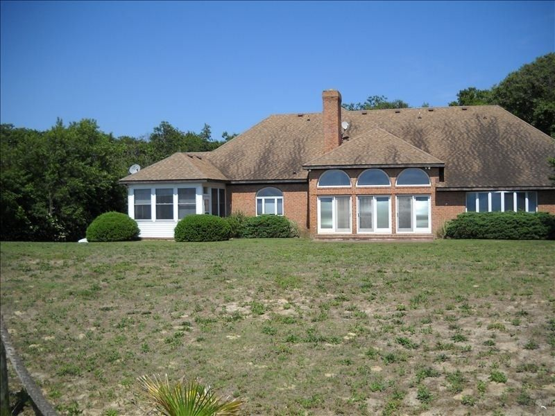 homes for rent in charles county md