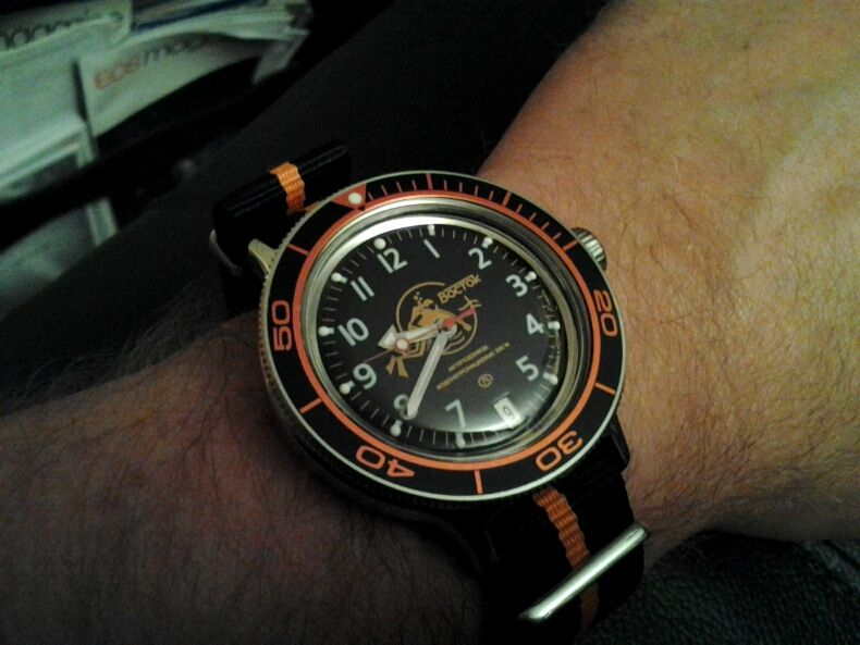 17 best images about watch nice watches watches my monster just got an orgasm