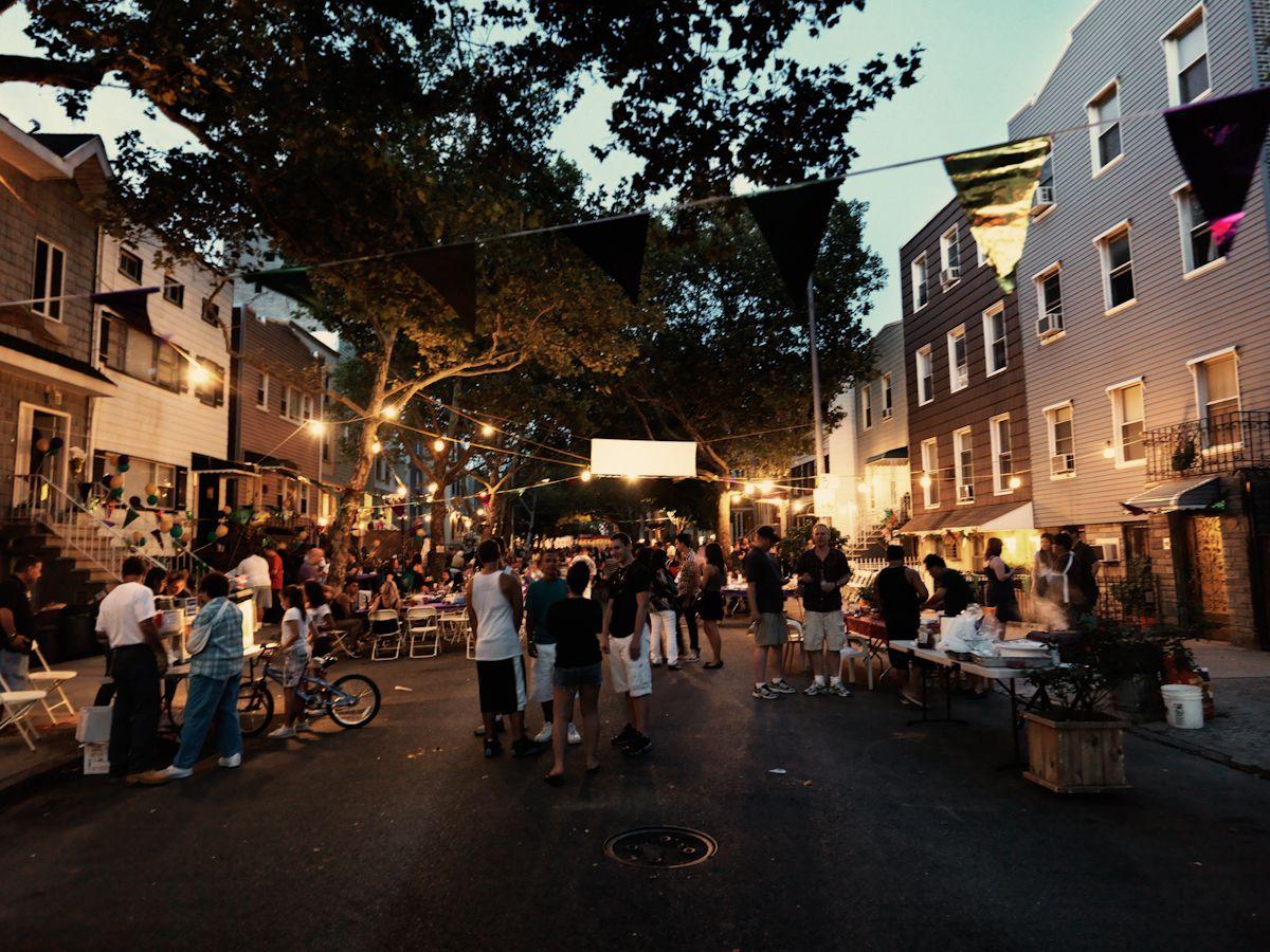 I Am Solavei 2012 Tour | Brooklyn raised me | Pinterest ...