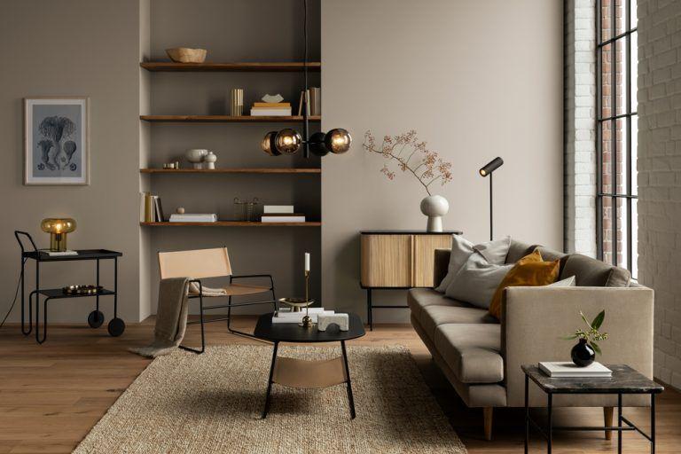 H&M Home meubles et décoration printemps été 2020 les nouveaux essentiels pour la maison - PLANETE DECO a homes world