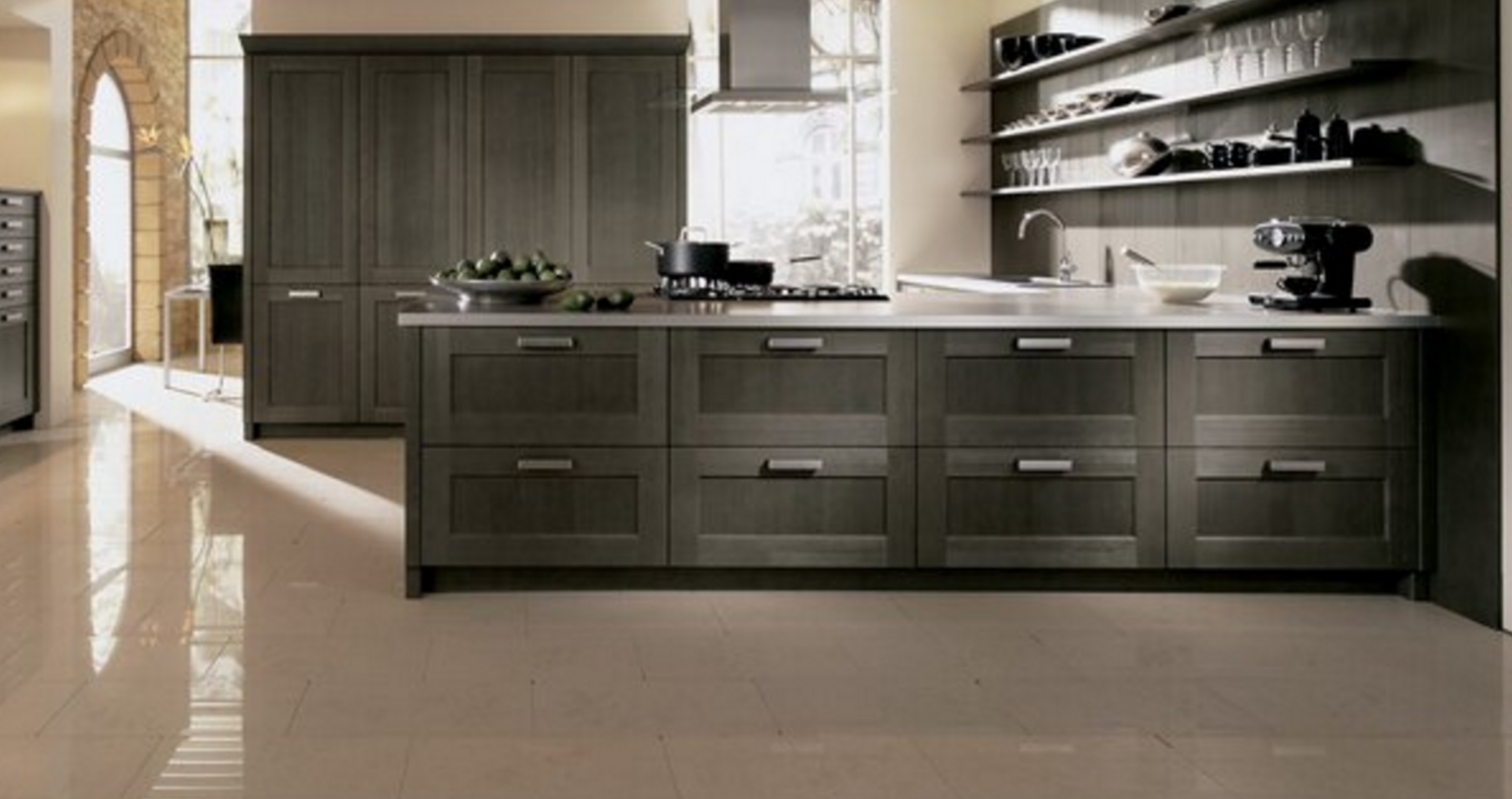 Hardware Kitchen Remodel Home Decor Kitchen