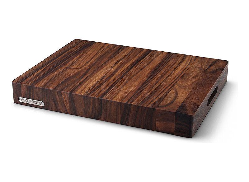 #Schneidbretter #Continenta #4861   Continenta 4861 Küchen-Schneidebrett  Holz Holz     Hier klicken, um weiterzulesen.