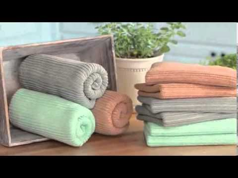 New Norwex Kitchen Cloth Colors Able To Absorb Several Times Their Own Weight In Water Our Norwex Microfiber Cloths Norwex Microfiber Norwex Norwex Cleaning