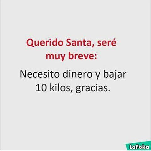 Instagram Photo By Lafoka Dec 21 2015 At 1 54pm Utc Memes Divertidos Frases Divertidas Frases Graciosas