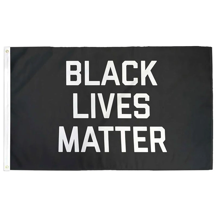 Black Lives Matter Blm Flag Flags For Good Black Lives Matter Black Lives Lives Matter