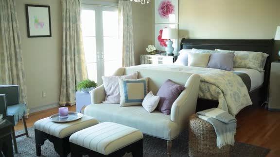 Tips Rustige Slaapkamer : Bedroom design tips new house voor het huis en ideeën