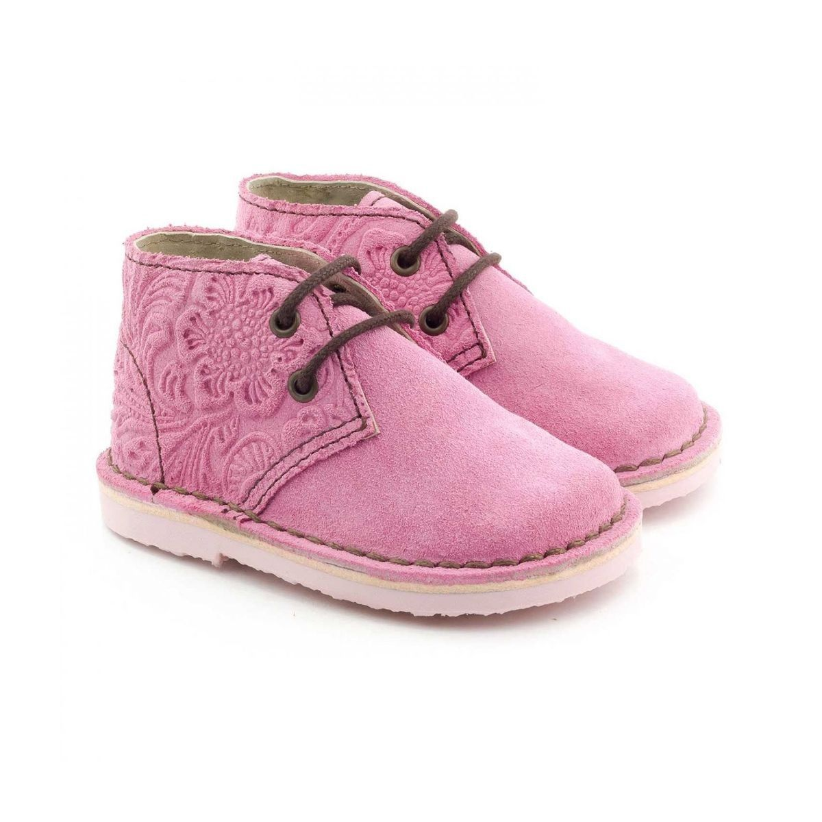 Alice Chaussure Taille30;33;25;31;34;20;27;32 Boni Fille Rose rxCBdWoe