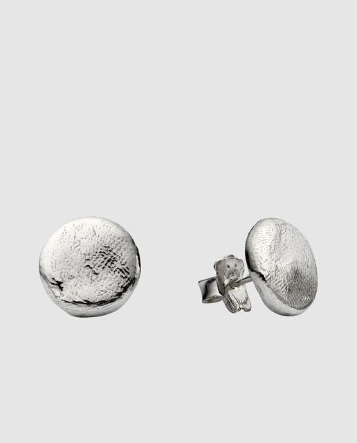 0edcdc7d6d45 Pendientes de plata Duna de Tous