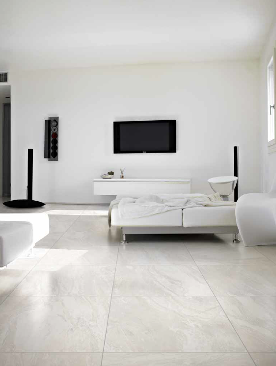 Tile Terms Tile Floor Living Room Living Room Tiles White Tile Floor #white #flooring #for #living #room