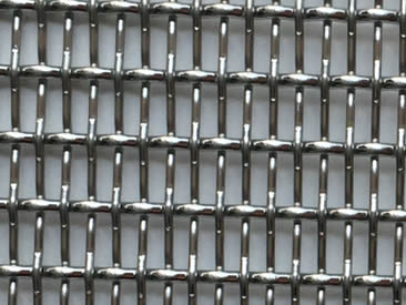 Pin By Industeco On Architecture Metal Mesh Boegger Corrugated
