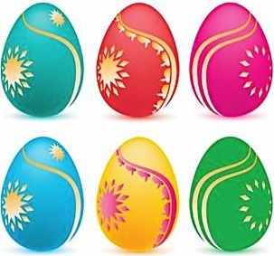 Tons Of Free Printable Easter Coloring Pages From Crayola For The Kids To Enjoy Free Easter Coloring Pages Easter Coloring Pages Easter Printables Free