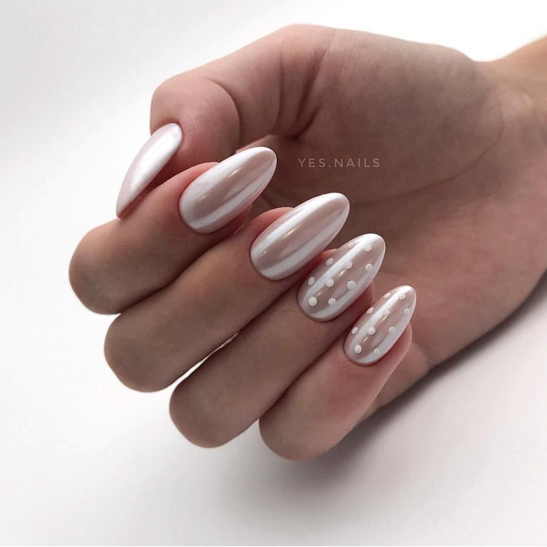 89 Amazing nail art design ideas that you should try