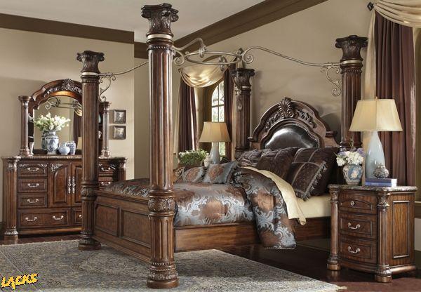 Lacks Valley Furniture Store. McAllen, Mission, Edinburg, Laredo ...