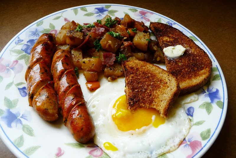 Easy Cooking Recipes Hash Browns Easy cooking recipes