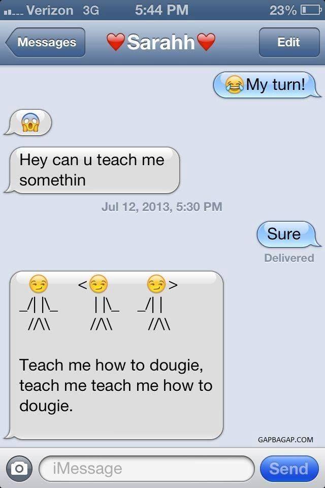 Funny Emoji Text Message Funny Emoji Texts Funny Emoji Emoji Texts