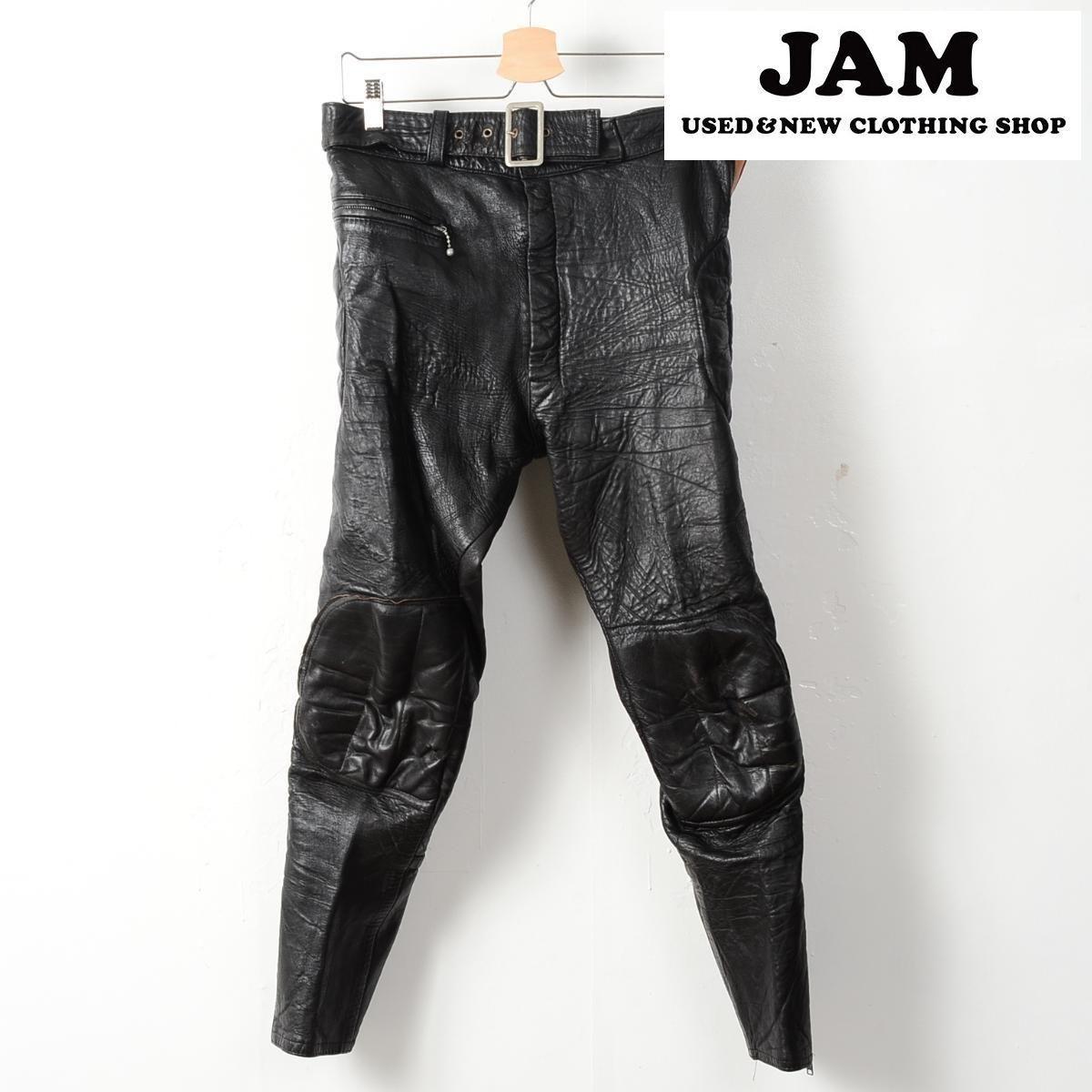 vintage motorcycle pants - Google Search