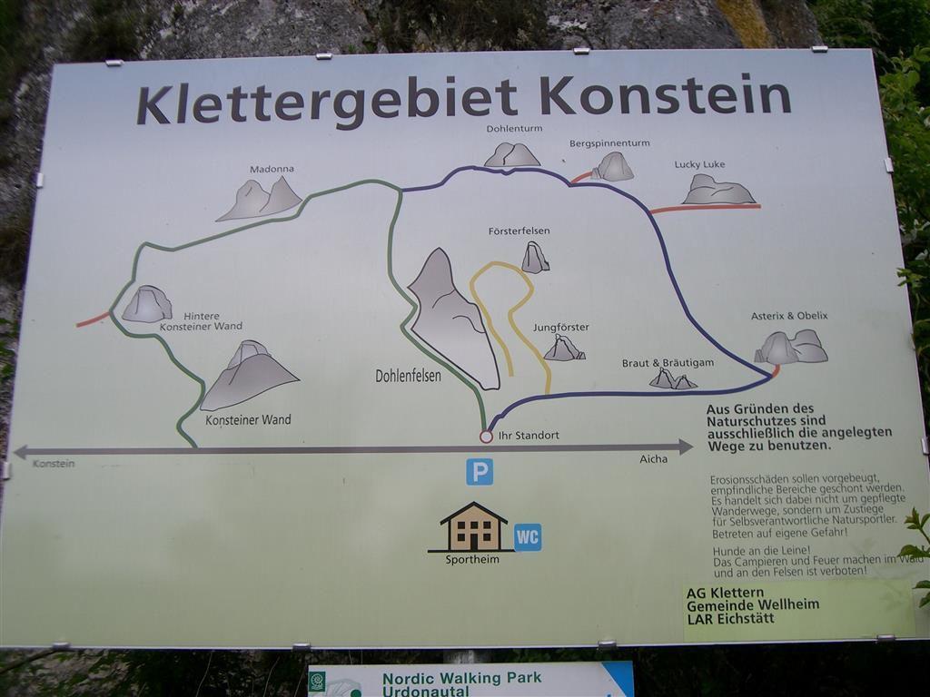 Klettersteig Austria Map : Klettersteige anna klettersteig km bergwelten