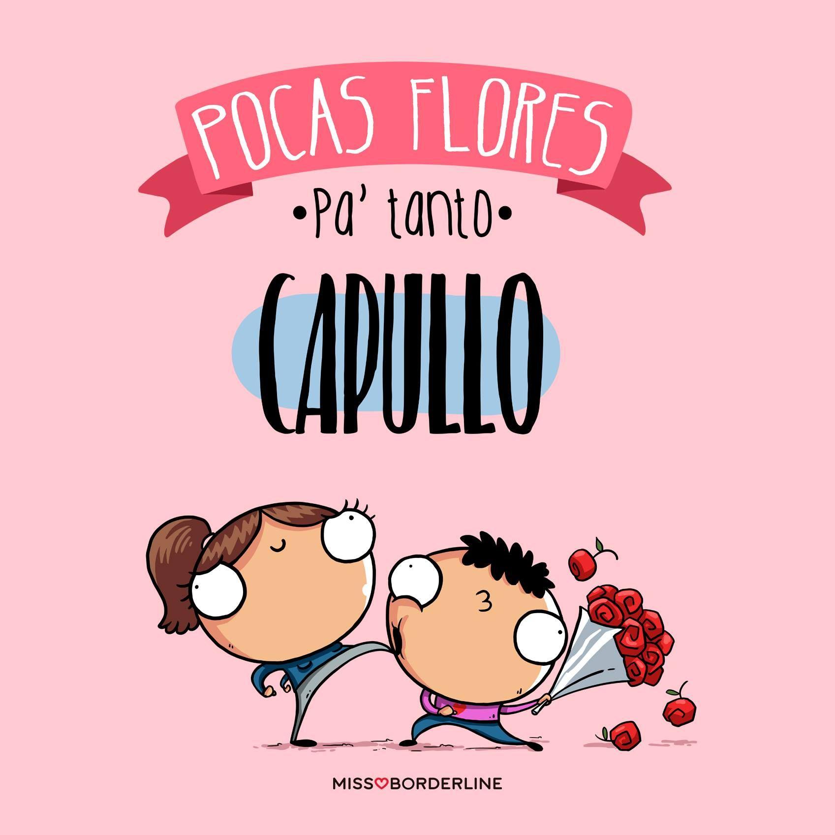 graciosas divertidas frases amor