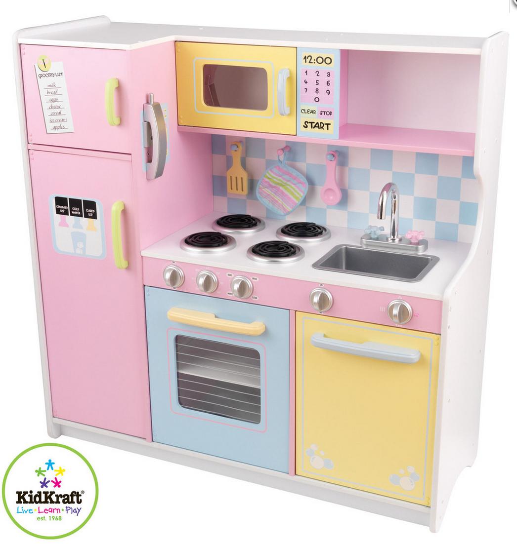 Pin de kathi en amigos pinterest kitchen pastel kitchen y