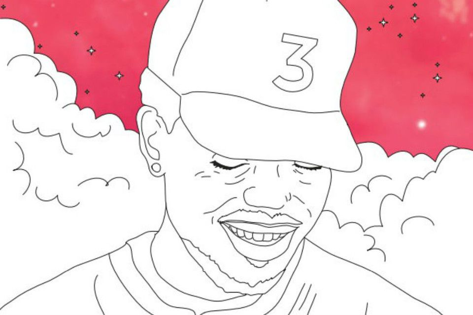 Lil Baby Rapper Coloring Pages Google Search Coloring Pages Lil Baby Coloring Sheets
