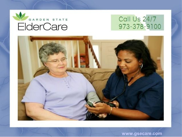 If your parents or other close relatives are growing older and need professional attention, consider help at home. This is a wonderful alternative to nursing homes and there are plenty of reasons to use it.