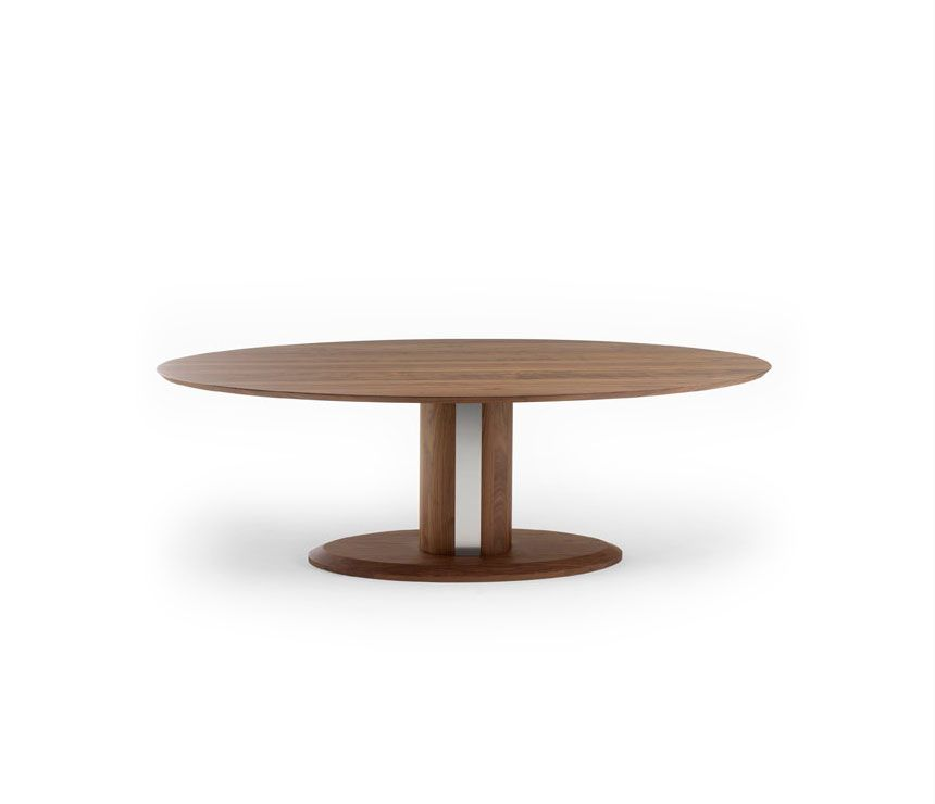 Contemporary Pedestal Dining Tables Dining Table Pedestal