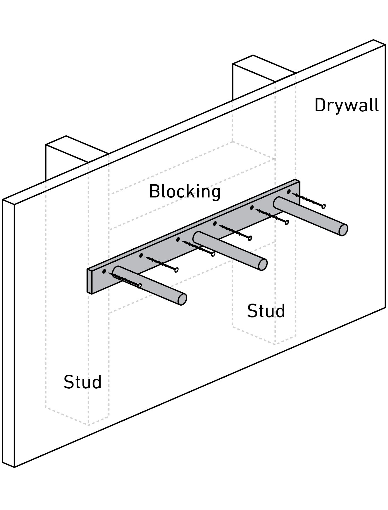 How Much Weight Can A Floating Shelf Hold Floating Shelves Floating Shelves Diy Floating Shelves Kitchen